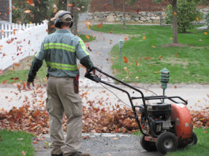 Residential Full Season Packages offered at Greener Horizon Landscape Management & Construction, Middleboro, MA
