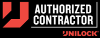 unilock_authorized_contractor_200