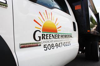 Greener-Horizon_truck